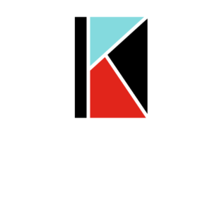Krista Hopkins Homes Real Estate Office